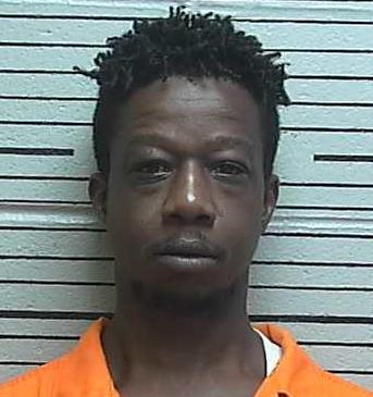 Most Wanted - Autauga County, AL Sheriff's Office