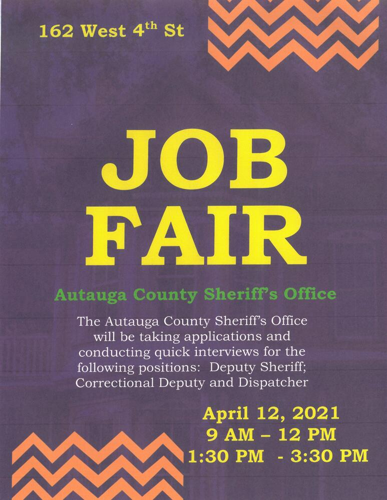 Job Fair Flyer.jpg