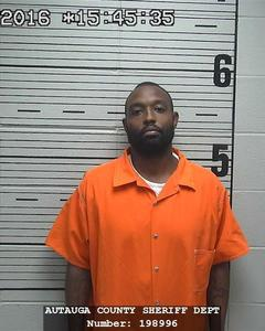 Inmate Roster - Current Inmates - Autauga County, AL Sheriff's Office